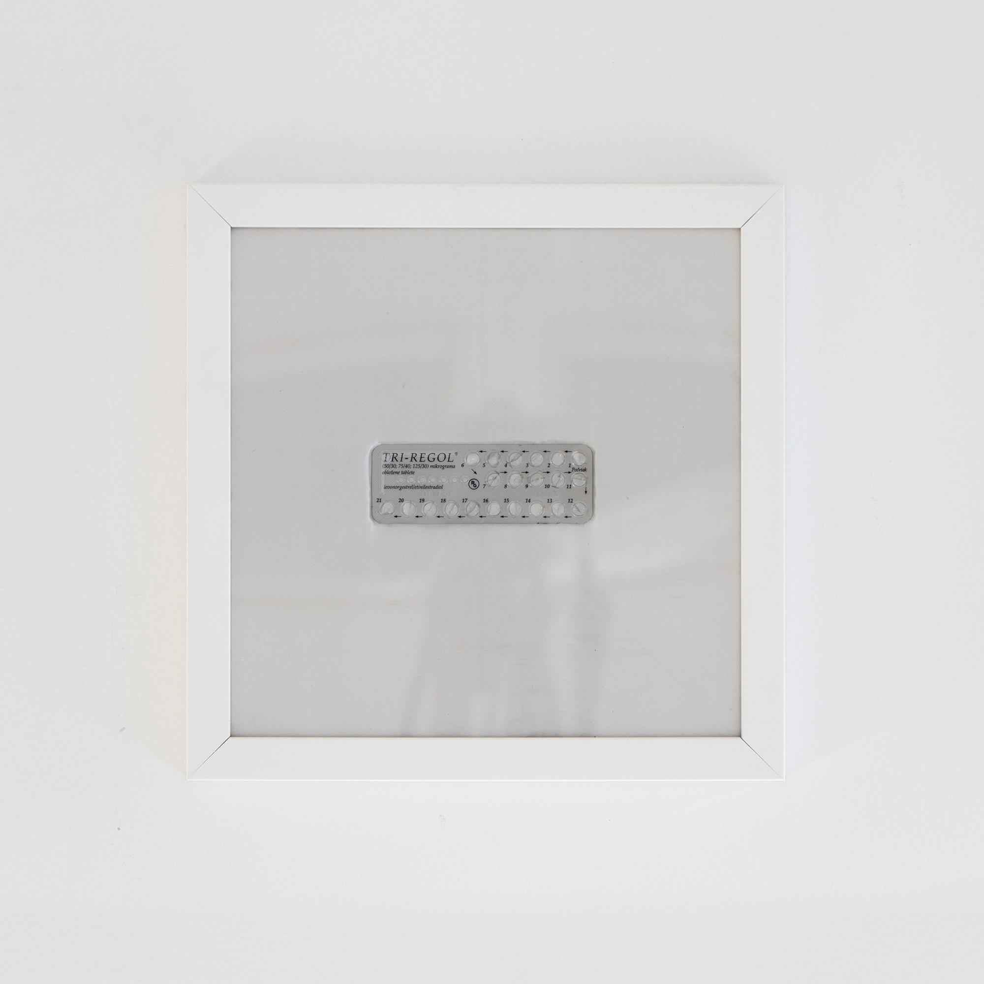 andrea knezovic artist sexual objects art umjetnost suvremena hrvatska